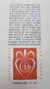 Ayme traversée de paris XV