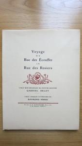Hesse VII