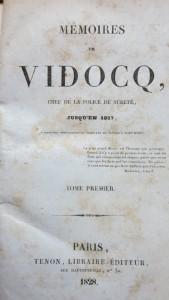 Vodcq II