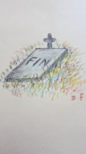 delphi fabrice XVII