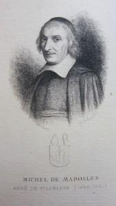 dufour III