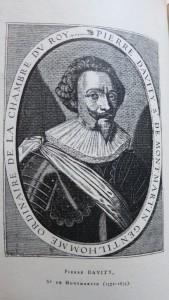 dufour IX