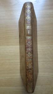 mercier 1782 II