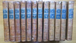 mercier 1788 I