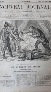 SAnson VIII