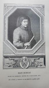 Tardieu IV