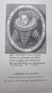 Tardieu VI