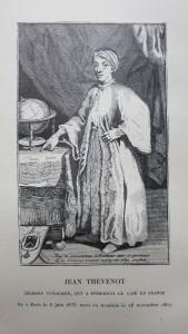 Tardieu VII