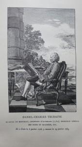 Tardieu VIII