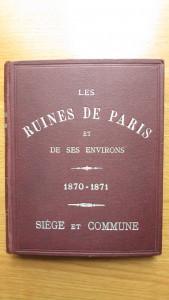 Commune II