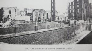 Commune VI
