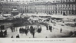 Commune VII