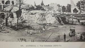 Commune XIII