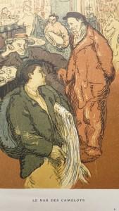 Mauclair IV