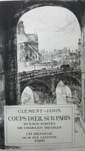 CLEMENT JANIN 2