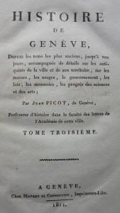 Picot 4