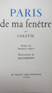 colette 52