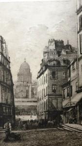 paris pittoresque 8