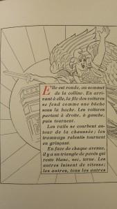 romains 10