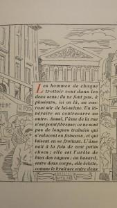romains 6