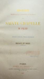 decloux doury 1857
