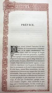 decloux doury 1857 3