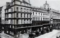 Le_Bon_marché_19ème_200