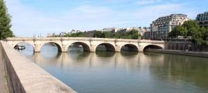 Pont-Neuf-Bridge-2