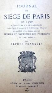 franklin 6