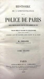 frégier 4