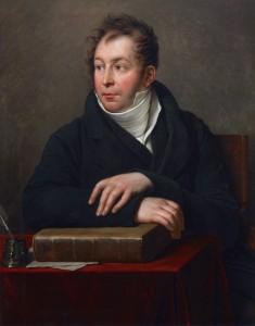 Girodet-portrait-of-the-comte-de-saint-victor554