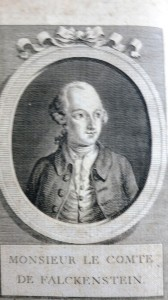 joseph II 2