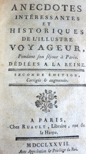 joseph II 3
