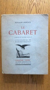 le cabaret 14