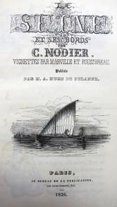 nodier 2