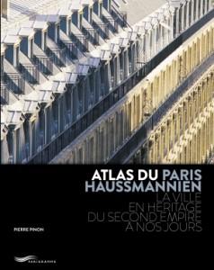 atlas-du-paris-hauss-58135e50157b9