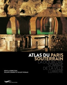 atlas-du-paris-soute-578619d8305bd