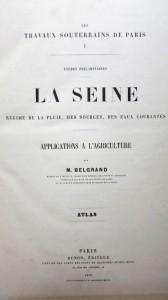 belgrand 1