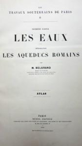 belgrand 2