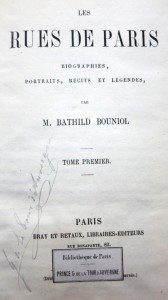 bouniol 2