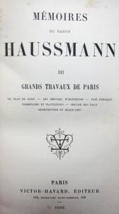 hausmann 4