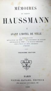 haussmann 2