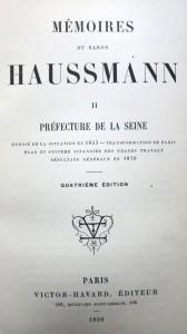 haussmann 3