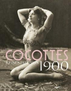 les-cocottes-reines-57da7c7a9be8f