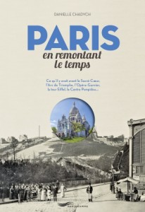 paris-en-remontant-l-57cd29765f744