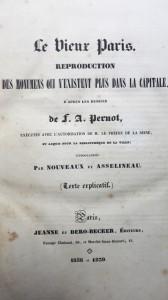 pernot 35
