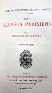 banville 23