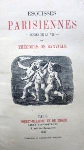 banville 24