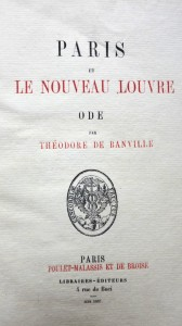 banville 31