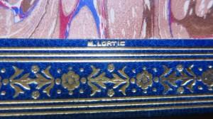 glatigny 1